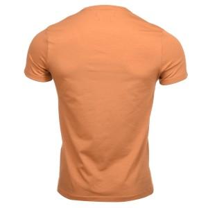 Gaudi T-shirt 111GU64093/2333
