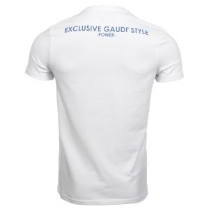 Gaudi T-shirt 111GU64094/2100