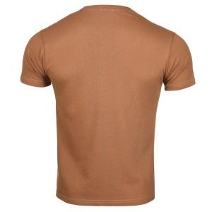 Paul Miranda T-shirt ME1045/TORTORA