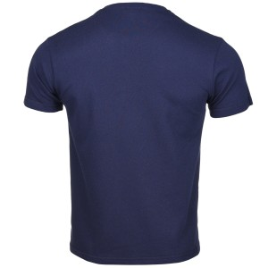 Paul Miranda T-shirt ME1045/BLU