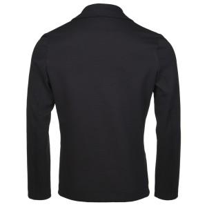 Gianni lupo Σακάκι TM30060-BLACK