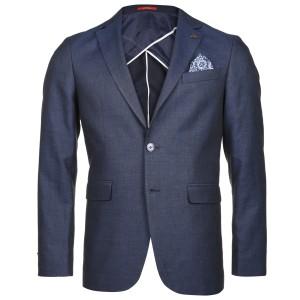 Etiem Κοστούμι 2054-7726/0050 Διαθέσιμο μόνο στο κατάστημα