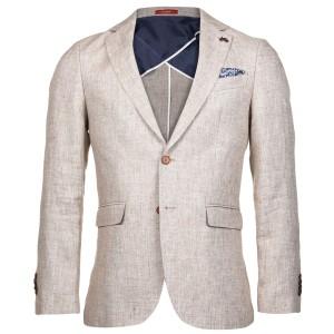 Etiem Κοστούμι 2054-7727/0022 Διαθέσιμο μόνο στο κατάστημα