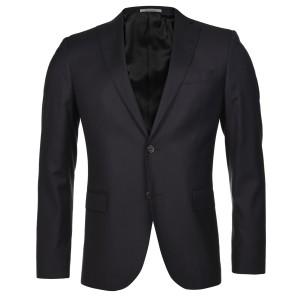 Nino Danieli Κοστούμι 7Z2Z-5168360/0003 Διαθέσιμο μόνο στο κατάστημα