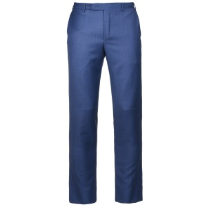 Nino Danieli Κοστούμι 61-67087/0002 Διαθέσιμο μόνο στο κατάστημα