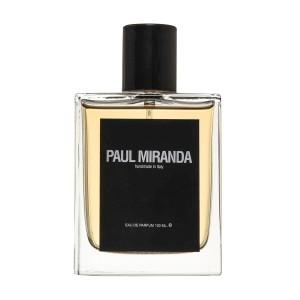 Paul miranda Κολόνια PF/001