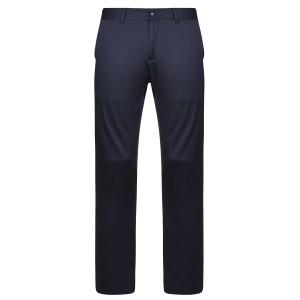 Paul Miranda Παντελόνι PE434/BLU