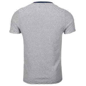 Markup T-shirt MK991042/BLUE