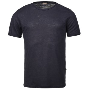 Gianni lupo T-shirt GL87Q/BLUE