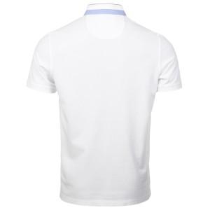 Bugatti T-shirt 8150-75003/0010