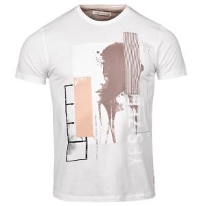 Yeszee T-shirt T738-S101/0107