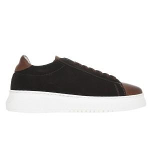 Cristianzerotre παπούτσια POCHO/VERS