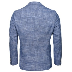 2Blind2C Σακάκι 2BBL407/BLUE