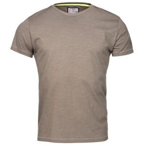 Yeszee T-shirt T768-TL00/0916