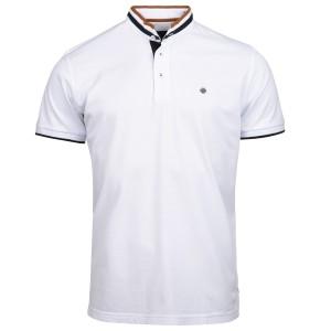 Dors T-shirt 1130004/C01