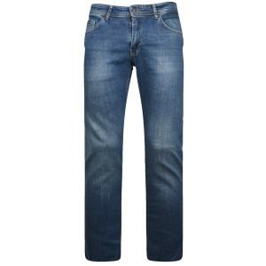 Dors jean 2030012/C02