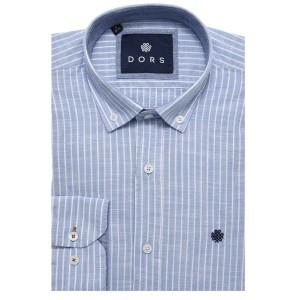 Dors Πουκάμισο 1028035/C03