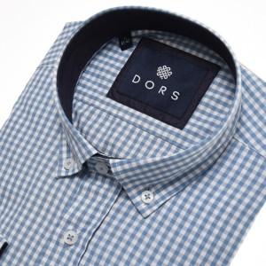 Dors Πουκάμισο 1028032/C02