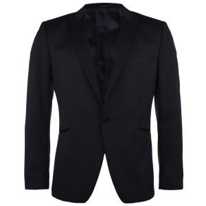 Wilvorst Tuxedo 991104-13361/10 Διαθέσιμο μόνο στο κατάστημα