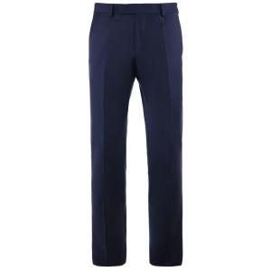 Karl Lagerfeld Tuxedo 501096-105206/670  Διαθέσιμο μόνο στο κατάστημα