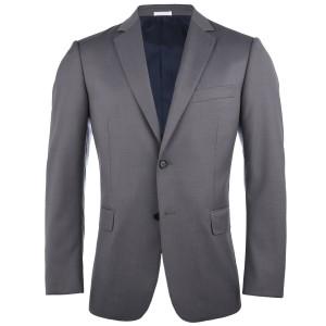 Moschino Κοστούμι 38214-R390F7U2/0012