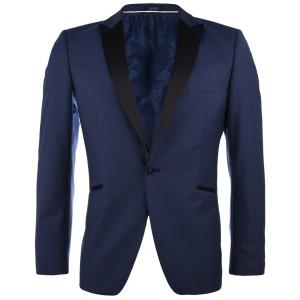 Wilvorst Tuxedo 471201-13661/33 Διαθέσιμο μόνο στο κατάστημα