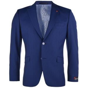 Atelier torino Κοστούμι 36132-191833 Διαθέσιμο μόνο στο κατάστημα