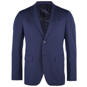 Domenico tagliente Κοστούμι TN9999-A601/116 Διαθέσιμο μόνο στο κατάστημα