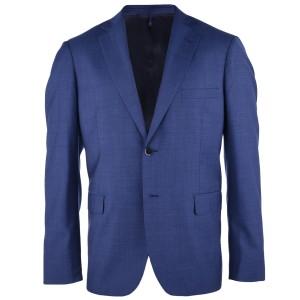 Domenico tagliente Κοστούμι WN6006-A731/R107 Διαθέσιμο μόνο στο κατάστημα