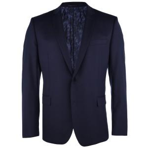 Versace Κοστούμι VY00057/V400