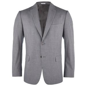 Moschino Κοστούμι R390F7U238230/0004