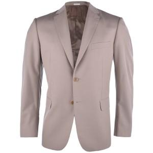 Moschino Κοστούμι 38214-R390F7U2/0008