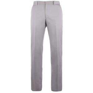 Ferre milano Κοστούμι TX423216376/827