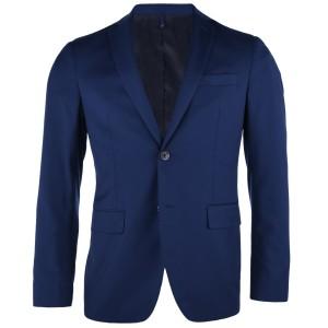 Domenico tagliente Κοστούμι TN9999-A731/107 Διαθέσιμο μόνο στο κατάστημα