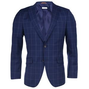 Bugatti κοστούμι 384500-39839/370 Διαθέσιμο μόνο στο κατάστημα