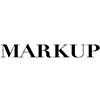 Markup Italia